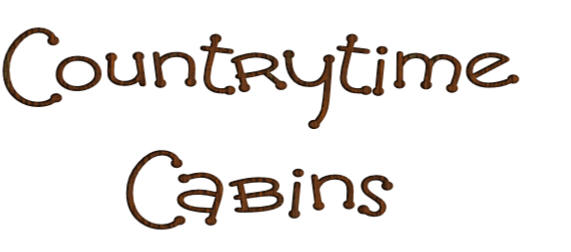 Countrytyme buys and sells land throughout Ohio. Offering tracts ranging in size from One to One Hundred plus Acres for our Recreational, Residential and Hunting enthusiasts. Many tracts offer rustic cabins and/or views, trails, ponds and creeks.